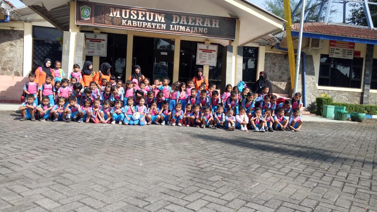 Museum Daerah